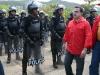 Anzoátegui se ubica dentro de los 5 estados con menor índice de violencia en el país