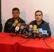 Detenidos y puesto a la orden de la fiscalía ex funcionarios policiales de la zona 5