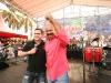 Anzoátegui se posiciona como destino nacional turístico por excelencia