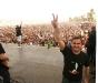 Más de 720 mil turistas visitaron Anzoátegui en esta Semana Mayor