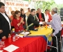 sesion-100-aniversario-fundacion-del-municipio-san-jose-de-guanipa.jpg