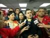 Gobernador Tarek y sindicatos petroleros acuerdan plan de acción