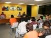 Gobernación inicia promoción de Ley de Consejos Comunales