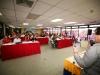 Personal   de la Gobernación del Estado  recibe taller para elaboración de presupuestos