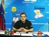 Donativos por 21 millones entregó Gobernador Tarek en su programa