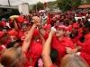 Tarek exhortó a militancia realizar campaña ejemplar en comicios internos del PSUV