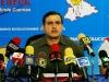 Tarek continúa depuración de Polianzoátegui en toda la entidad