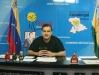Tarek entregó ayudas humanitarias por BsF. 24.744