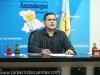 Tarek Rinde Cuentas Nº 221