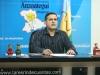 Gobernador continúa depuración policial en Anzoátegui