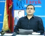 Tarek Rinde Cuentas Nº 235