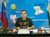Programa Tarek rinde Cuentas arribará a 5 años ininterrumpidos  de  comunicación revolucionaria
