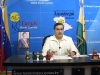Gobernación de Anzoátegui y Consejos Comunales profundizan sinergia revolucionaria