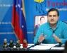 Tarek consolida obras para enfrentar crisis energética de Anzoátegui