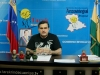Tarek anunció inauguración del distribuidor Fabricio Ojeda