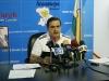 Gobernador Tarek iniciará obras por 100 millones de Bs.F. en Anzoátegui