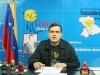 Tarek entregó más de 78 mil bolívares en ayudas sociales