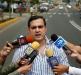 """Tarek: """"Constructora Thai  esta obligada  a devolver a propietarios el monto de IPC"""""""