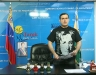 Gobernación profundiza reconstrucción del Hospital Dr. Luis Razetti de Barcelona