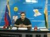 Gobernación garantiza seguridad y desarrollo vial en la entidad