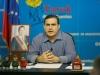 Tarek Rinde Cuentas Nº 250: Tarek entregó Bs.F. 63 mil en nuevas ayudas sociales
