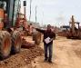 Gobernación culminó reparación de cloacas en sector Rómulo Gallego de Lechería