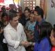Gobernación invierte en reacondicionamiento de áreas de la Universidad Nacional Abierta