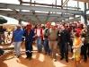 Gobernación adelanta trabajos en sede de la Unefa