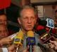 Buró político del PSUV suspendió militancia de Eucaris Centeno