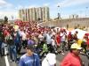Consolidada infraestructura vial de Anzoátegui en 6 años