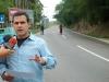 Gobernación de Anzoátegui tramita recursos para  proyectos de vialidad en la región