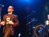 """Tarek invita al pueblo a disfrutar del concierto estelar de """"U2 Zen Garden"""""""
