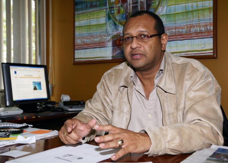 Ejecutivo regional cancelará hoy deuda pendiente de 2009