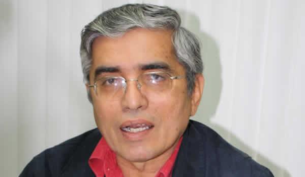"""""""Elecciones internas del MUD son lo más parecido a una elección provinciana de reinita de carnaval"""""""