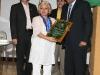 Gobernación resaltó desempeño de la Contraloría del estado Anzoátegui en sus 52 años