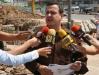 Gobernación avanza trabajos de construcción del sistema de agua potable en zona alta de Sotillo