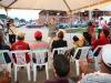 Tarek aprobó en Asamblea Popular construcción de escuela bolivariana de El Viñedo