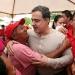 Mejorarán sistema de alumbrado público en Comuna Socialista Ezequiel Zamora