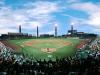 Anzoátegui será epicentro del beisbol en Venezuela