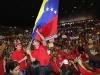 concentracion_apoyo_a___presidente_chavez__2_1.jpg