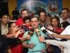 Gobernación y alcaldías discutieron Plan de Inversión 2011