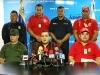 """Polianzoátegui desmanteló banda """"Los Oportunos"""""""