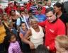 Gobernación realizará jornada médica hoy en Cantaura