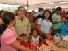 Gobernación realizará un mega operativo médico-alimentario en El Tigrito