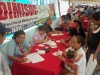 Gobernación instalará hoy operativo social-integral en Fernández Padilla