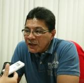 Ejecutivo Regional cancelará 140 días de aguinaldos