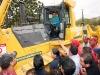 Gobernación invierte más de 20 millones de Bs.F. en obras  de desarrollo para Anzoátegui