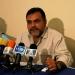 Director de Covinea desmiente declaraciones de diputado Miguel Arismendi