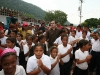 Gobierno de Anzoátegui alcanza la más alta matrícula escolar en su historia