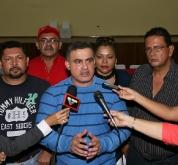 Tarek presidió segundo Encuentro de la Comisión de Enlace Institucional del PSUV en la zona oeste